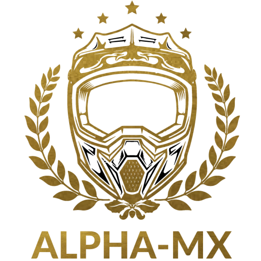 logo-alpha-mx